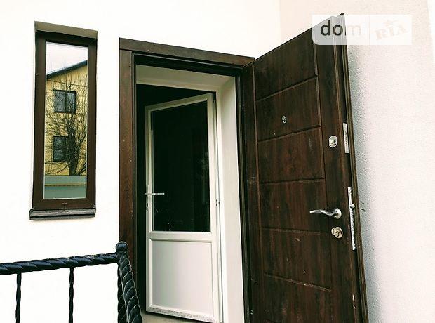двухэтажный дом, 120 кв. м, кирпич. Продажа в Пирогово (Винницкая обл.) фото 1