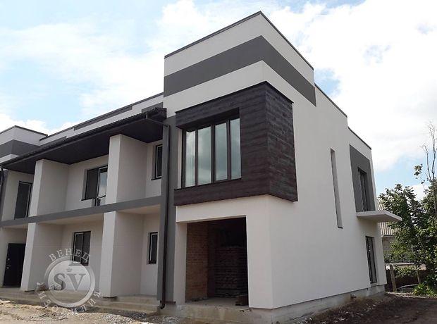 Продажа дома, 118м², Винница, р‑н.Пирогово, Начало