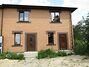 двухэтажный дом, 90 кв. м, кирпич. Продажа в Пирогово (Винницкая обл.) фото 6