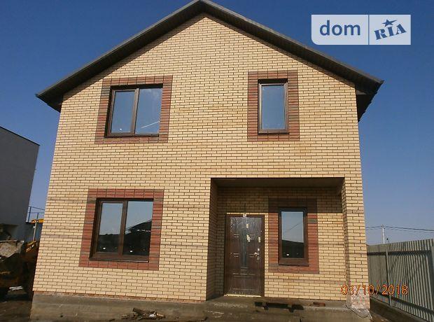 Продаж будинку, 140м², Вінниця, р‑н.Пирогово, Пирогова вулиця