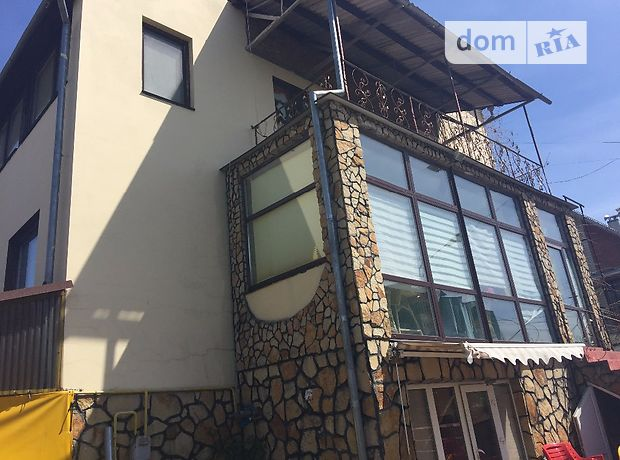 Продажа дома, 550м², Винница, р‑н.Пирогово, Подольская улица