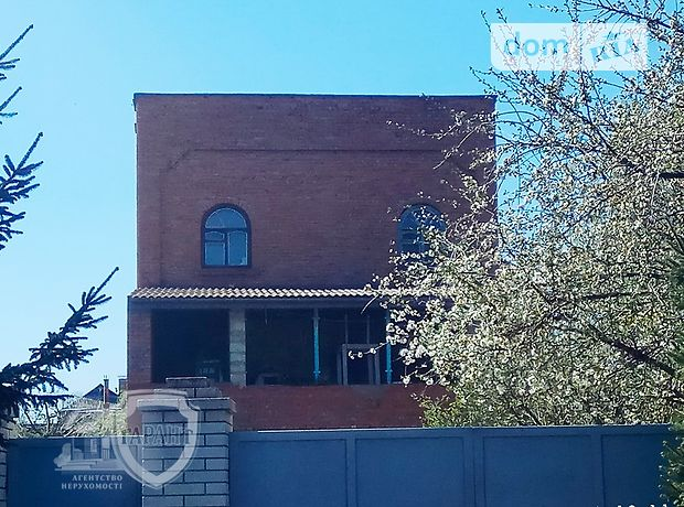 Продажа дома, 165м², Винница, р‑н.Пирогово, Подольская улица