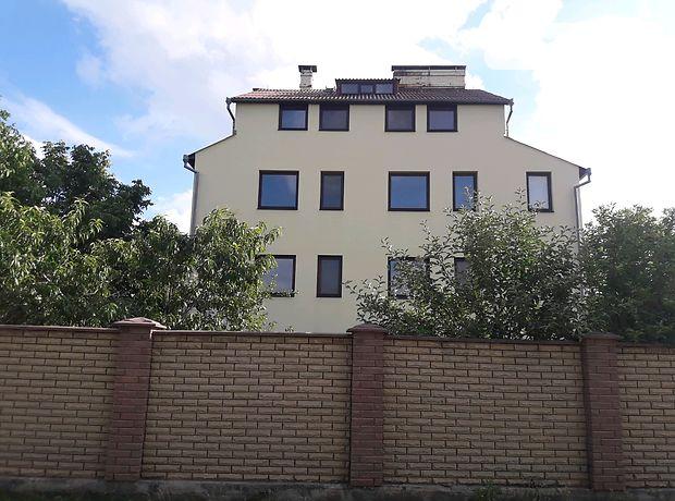 Продажа дома, 360м², Винница, р‑н.Пирогово, Подольская