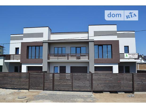 Продажа дома, 115м², Винница, р‑н.Пирогово
