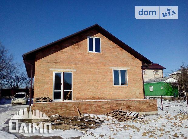 Продажа дома, 70м², Винница, р‑н.Пирогово