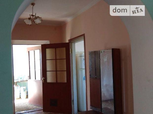 Продаж будинку, 85м², Вінниця, р‑н.Пирогово