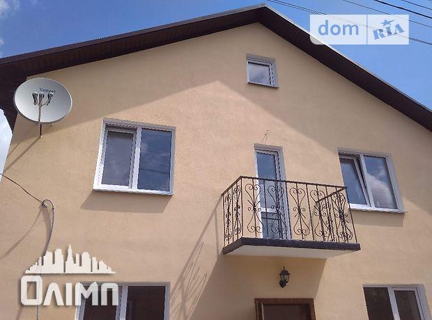 Продажа дома, 145м², Винница, р‑н.Пирогово