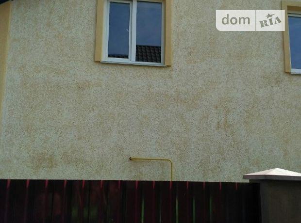 Продажа дома, 135м², Винница, р‑н.Пирогово, 3пр Сонячний