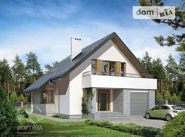 Продажа дома, 115м², Винница, р‑н.Пирогово, Королева