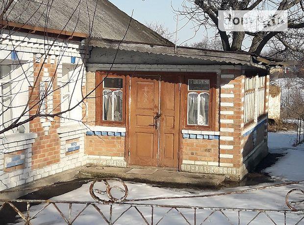 Продажа дома, 80м², Винница, р‑н.Писаревка
