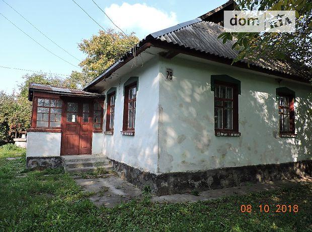 Продажа дома, 85м², Винница, р‑н.Писаревка