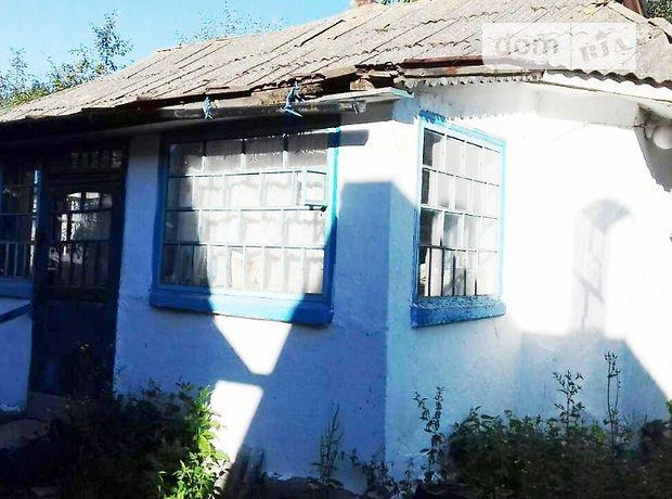 Продажа дома, 30м², Винница, c.Пултовцы