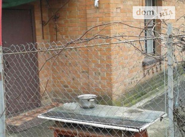 Продаж будинку, 60м², Вінниця, р‑н.П'ятничани, Івана Богуна вулиця