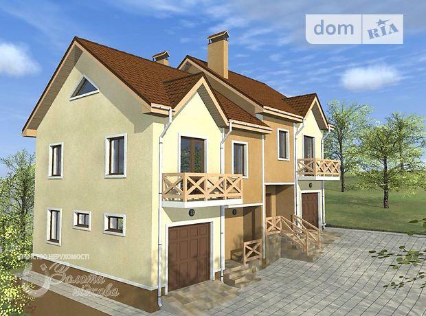 Продаж будинку, 145м², Вінниця, р‑н.П'ятничани, Івана Богуна вулиця