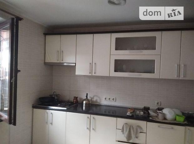 Продажа дома, 107м², Винница, р‑н.Пятничаны, Ивана Богуна улица