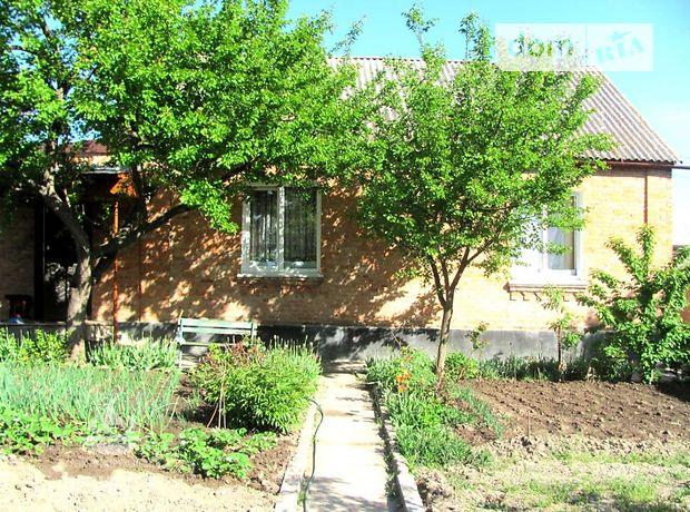 Продажа дома, 73.3м², Винница, р‑н.Пятничаны, Мичурина улица