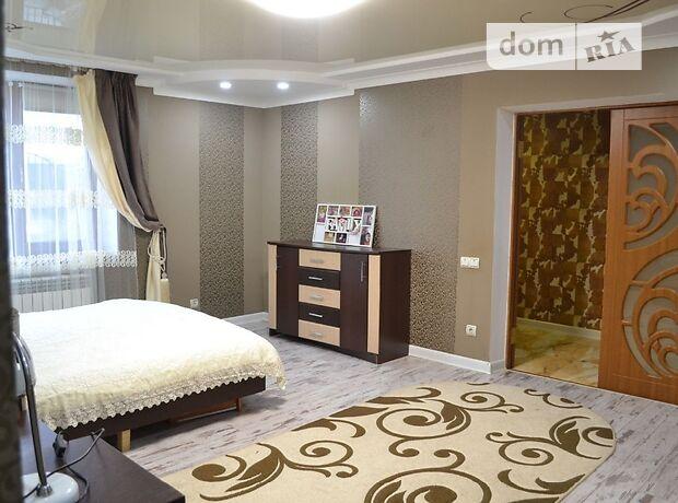 двоповерховий будинок з опаленням, 210 кв. м, цегла. Продаж в Вінниці, район П'ятничани фото 1