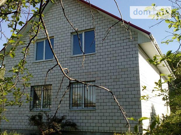 Продажа дома, 160м², Винница, р‑н.Пятничаны, провЦукровиків