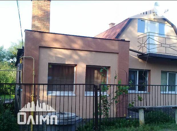 Продажа дома, 90м², Винница, р‑н.Пятничаны
