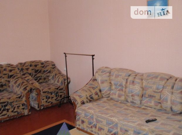 Продажа дома, 90м², Винница, р‑н.Пятничаны, Достосвського
