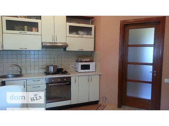 Продажа дома, 210м², Винница, р‑н.Пятничаны, Ивана Богуна улица