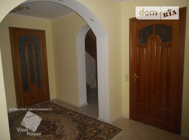 Продажа дома, 180м², Винница, р‑н.Пятничаны, Марии Гавриш