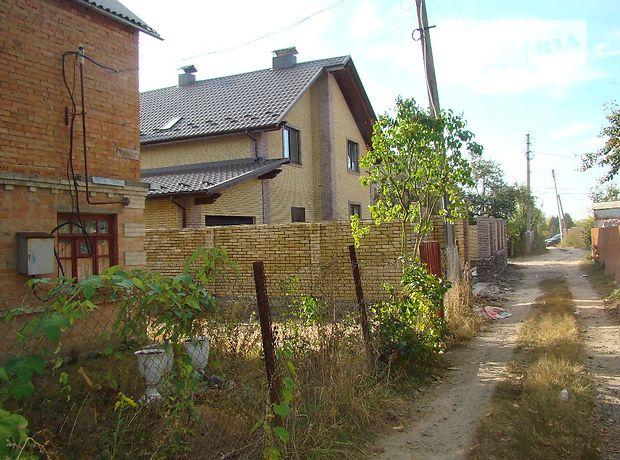 Продажа дома, 110м², Винница, р‑н.Пятничаны, Медовая улица