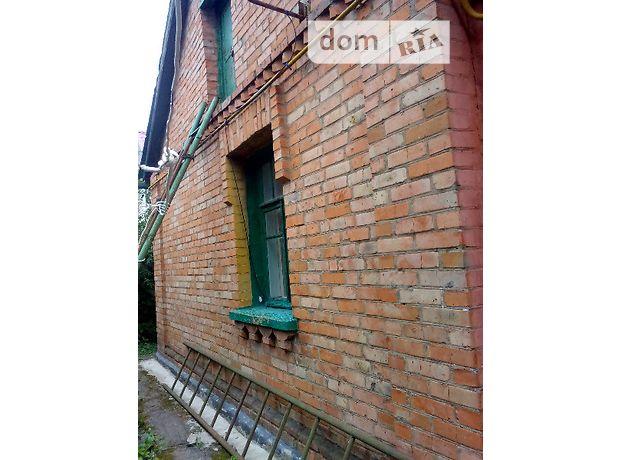 Продаж будинку, 74м², Вінниця, Район Пед.Училища