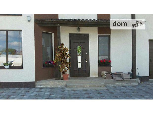 Продажа дома, 180м², Винница, Район Версаля
