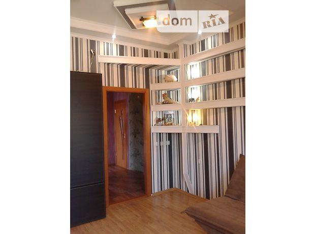 Продажа дома, 210м², Винница, р‑н.Сабаров, Сабаров