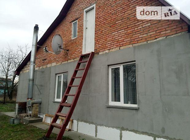 Продажа дома, 70м², Винница, c.Щитки