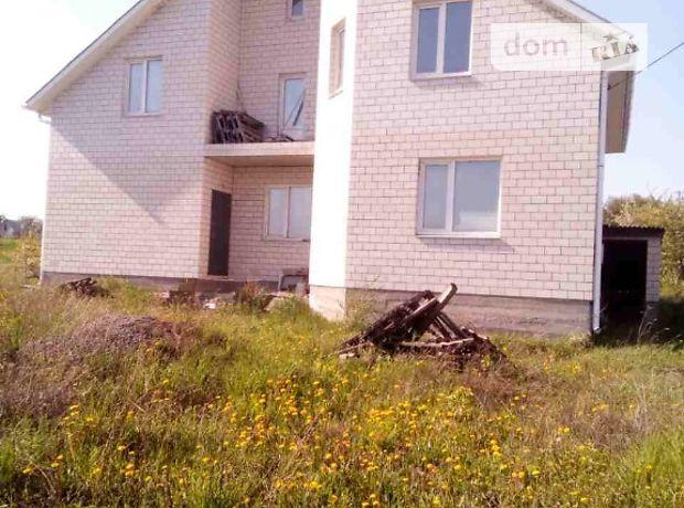 Продажа дома, 250м², Винница, c.Щитки