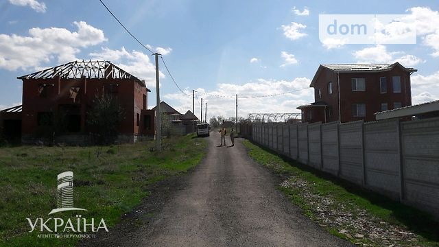 Продажа дома, 260м², Винница, c.Щитки