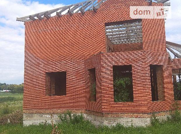 Продажа дома, 260м², Винница, c.Щитки, Озерна