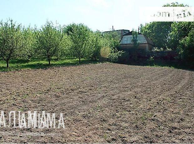 Продажа дома, 81м², Винница, c.Щитки