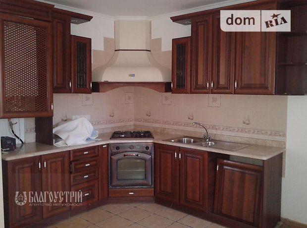 Продажа дома, 110м², Винница, Селище, Гнивань