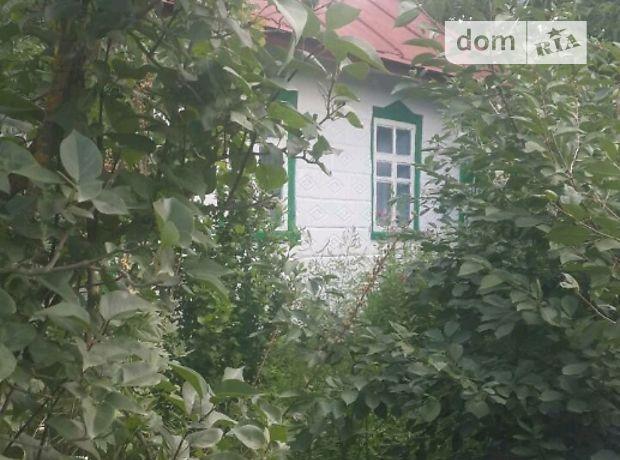 Продажа дома, 45м², Винница, c.Широкая Гребля