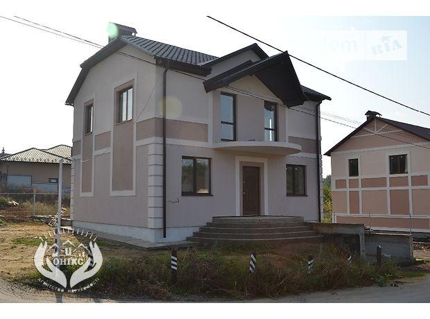 Продажа дома, 190м², Винница, c.Шкуринци, Масив Ветеран