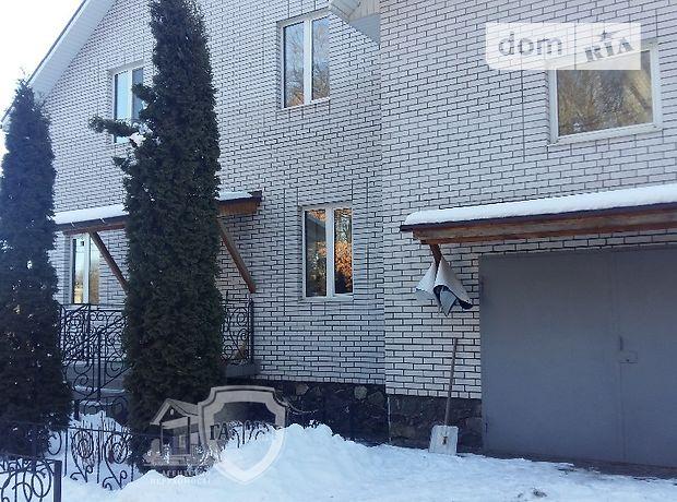 Продажа дома, 146м², Винница, c.Шкуринци, Залесная