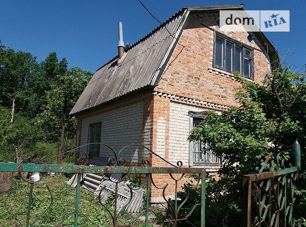 Продажа дома, 40м², Винница, c.Шкуринци