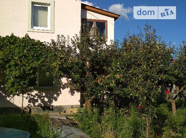 Продажа дома, 85м², Винница, c.Шкуринци, Шкуринцы
