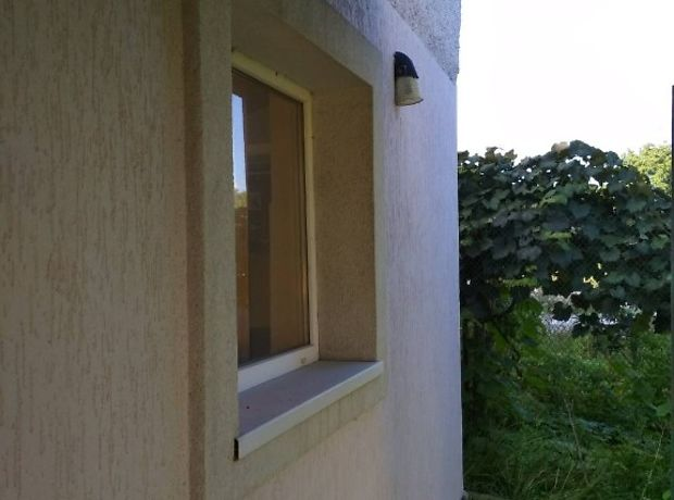 Продажа дома, 80м², Винница, c.Шкуринци, Шкуринці