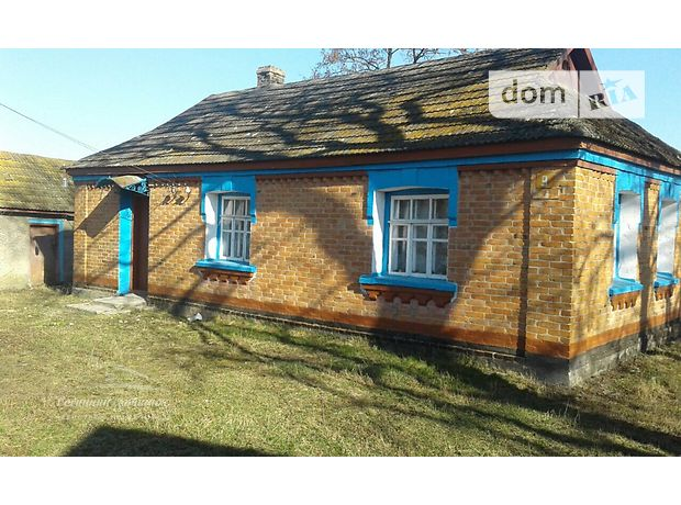 Продажа дома, 70м², Винница, Сиваківці