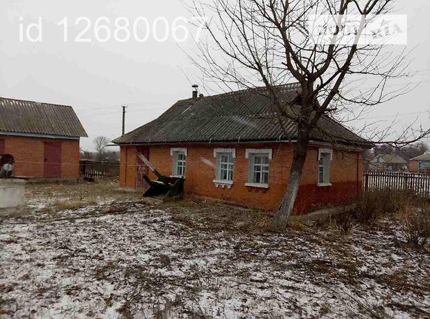 Продажа дома, 60м², Винница, Сиваківці