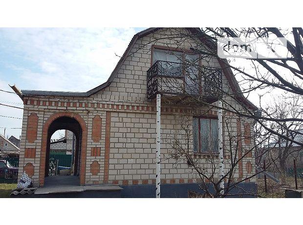 Продажа дома, 85м², Винница, c.Славное