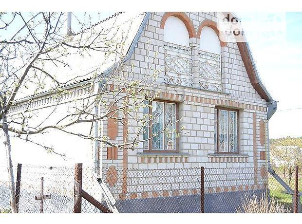 Продажа дома, 60м², Винница, c.Славное, Терміново