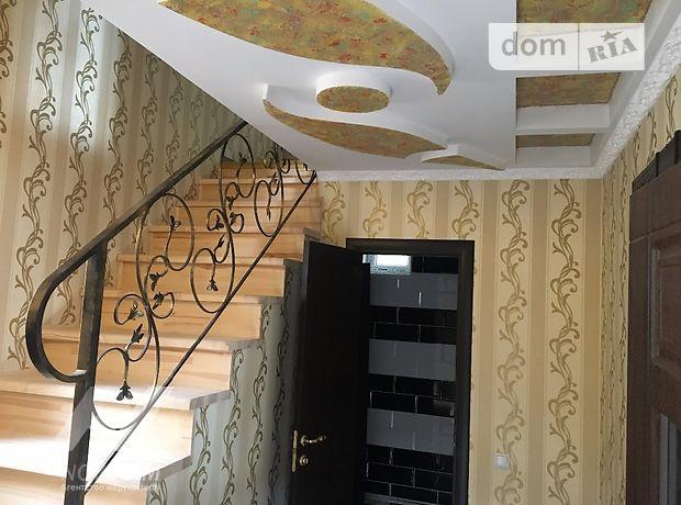 Продажа дома, 102м², Винница, р‑н.Славянка, Агатангела Крымского улица