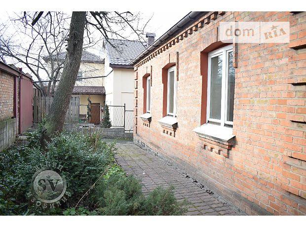 Продажа дома, 77.4м², Винница, р‑н.Славянка, Ермака переулок