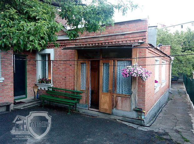 Продажа дома, 92м², Винница, р‑н.Славянка, Хмельницкое шоссе