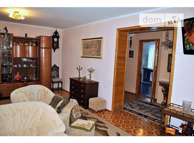 Продажа дома, 205м², Винница, р‑н.Славянка, Келецкая улица, дом 37Б